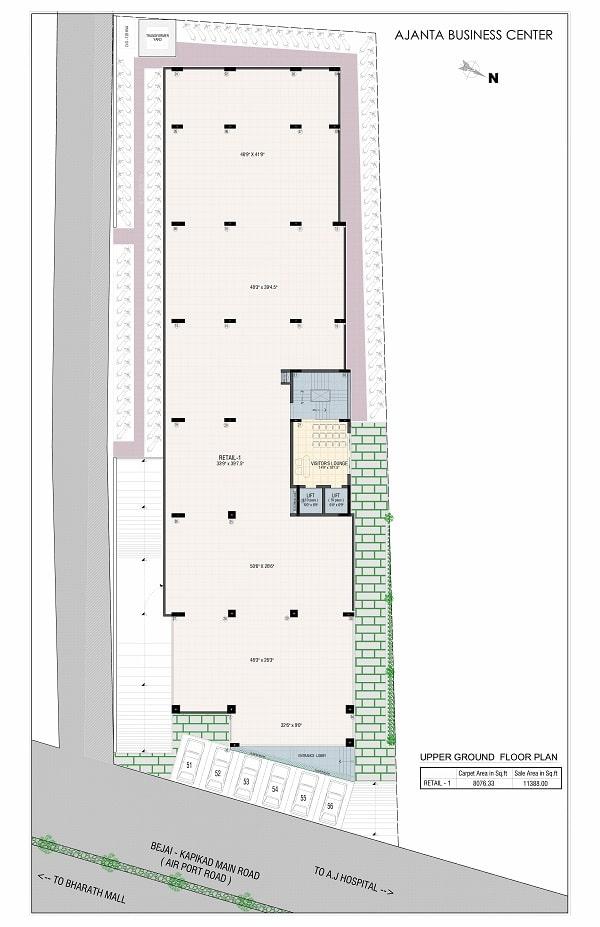 ajanta-commercial-upper-ground-floor