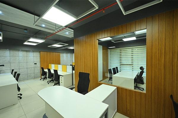 Office Mockup 3