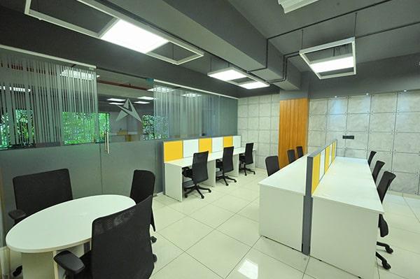 Office Mockup 4