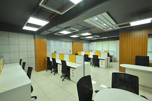 Office Mockup 6