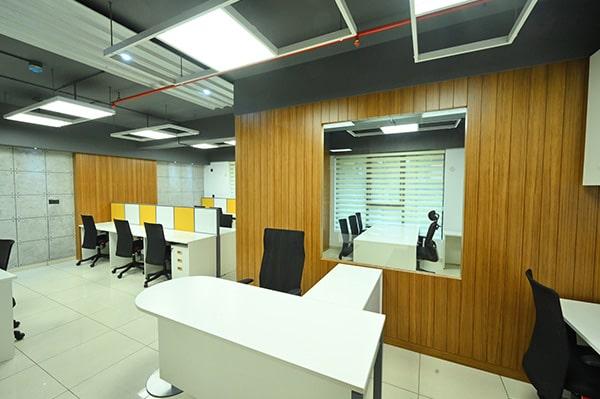 Office Mockup 7