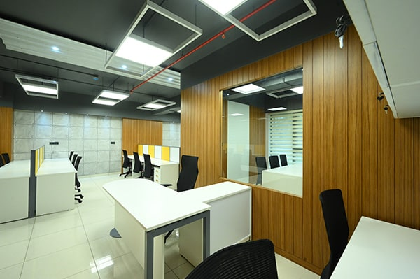 Office Mockup 9
